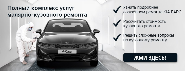 https://mkc.kia-bars.ru/