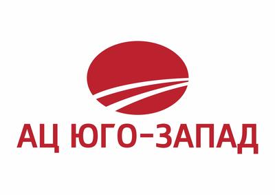 Киа Энгельс