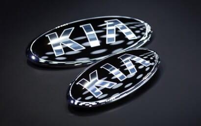 KIA объявляет о переносе старта продаж Sorento с дизельным двигателем в России