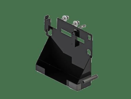 Защита блока управления двигателем